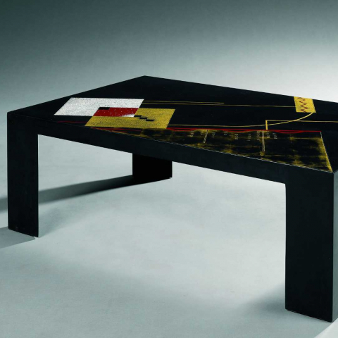 Table basse.1928.